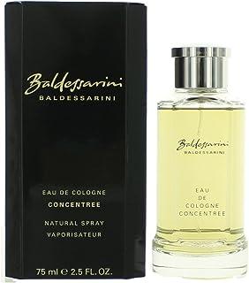 Baldessarini homme/Men Eau De Cologne Vaporisateur/Spray, 1 szt. (1 x 75 ml)