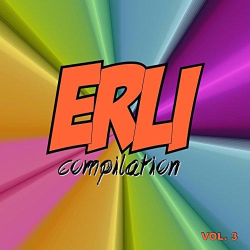 Erli Compilation, Vol. 3
