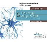Neurologie et Acupuncture
