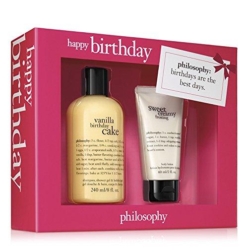 Happy Birthday Gifts Amazon