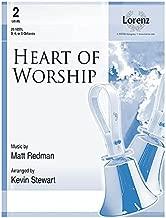 Best matt redman the heart of worship Reviews