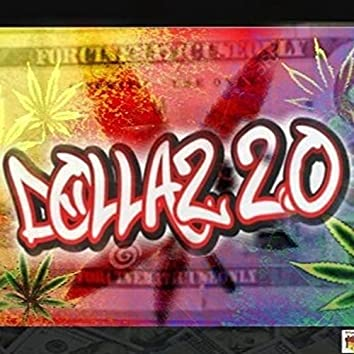 Dollaz 2.0