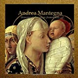 Andrea Mantegna: Drawings & Paintings (Annotated)