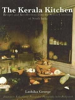 syrian christian recipes