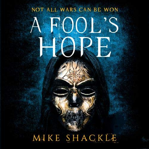 A Fool's Hope Titelbild