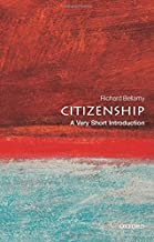 introduction of citizenship