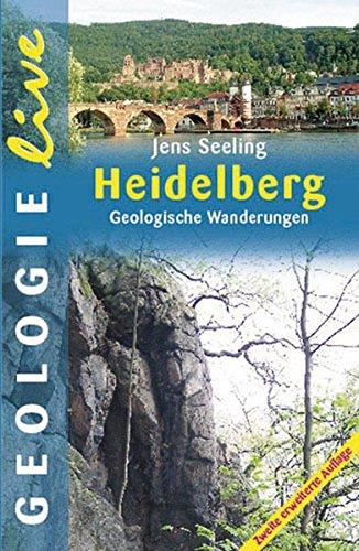 Heidelberg: Geologische Wanderungen