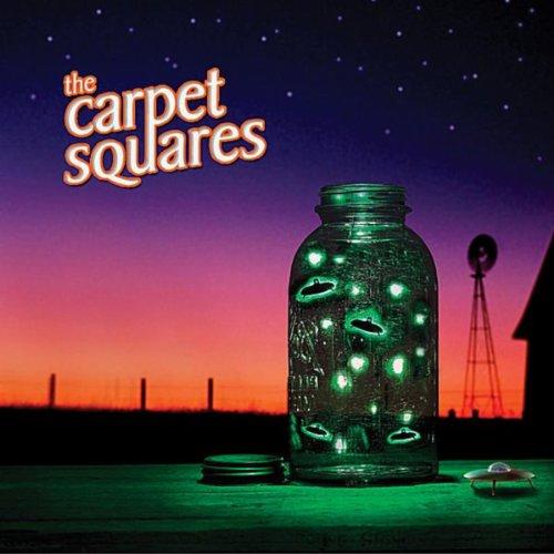 The Carpet Squares