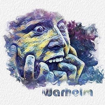 Warholm