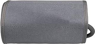 Medisana 51299manguito para bu550y bu575, tamaño M (22–32cm)