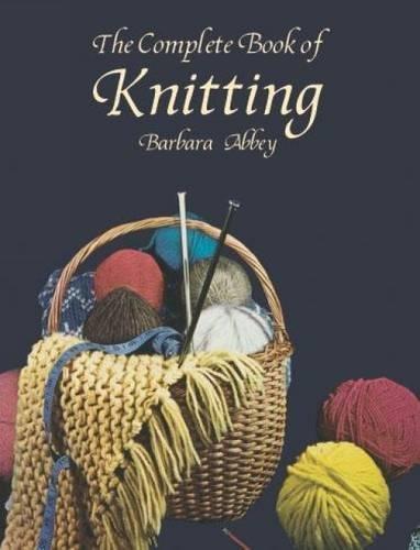 finish free knits - 5