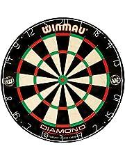 Winmau Diamond Plus Professioneel Bristle Dartbord