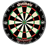 WINMAU Diamond Plus Diana