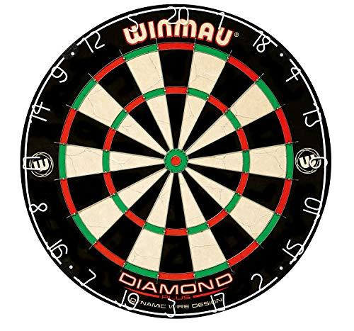 WINMAU Diamond Plus Bild