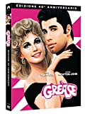 Grease (Edt.40° Anniversario)