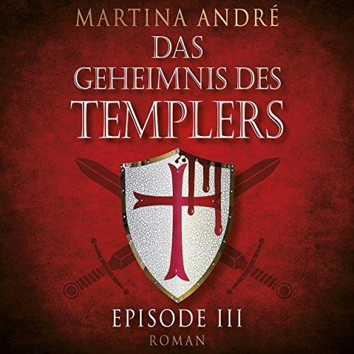 Die Templer Titelbild