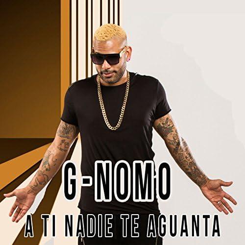 G-Nomo