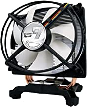 Arctic Cooling Freezer 7 Pro Rev.2 CPU Cooler Up to 130W Support both Intel and AMD