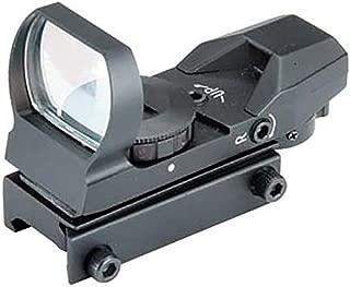 ATI ATIDUOSIGHT Rifle Armorer Tool Electro Dot Sight Red/Green