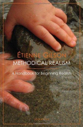 Methodical Realism