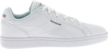 6d6bbfe13f595 Amazon.fr   Reebok - Chaussures de tennis   Tennis   Sports et Loisirs