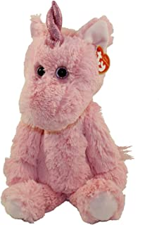 Ty Estelle - Pink Unicorn med