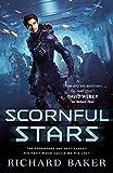 Scornful Stars (Breaker of Empires, 3)