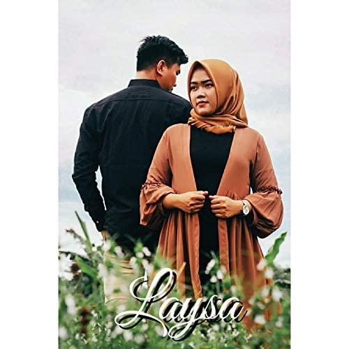 Laysa