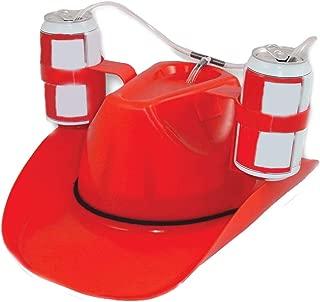 Best cowboy beer helmet Reviews