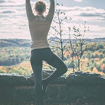 Studying Yoga Philosophy
