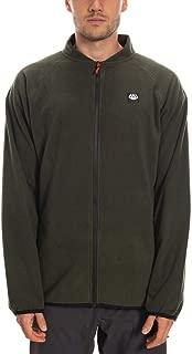 686 Men's Civil Fleece Insulated Jacket