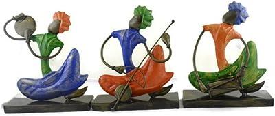 Amazon.com: Sunland artesanos para motosierra de 15