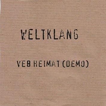 VEB Heimat (Demo)