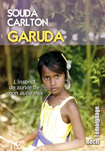 GARUDA (French Edition)