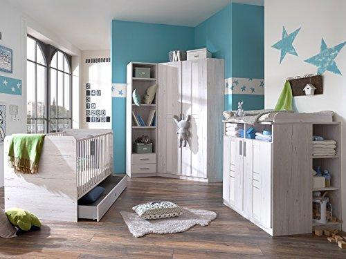 Babyzimmer Bela