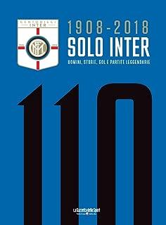 Best la gazzetta dello sport inter Reviews