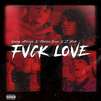 Fvck Love
