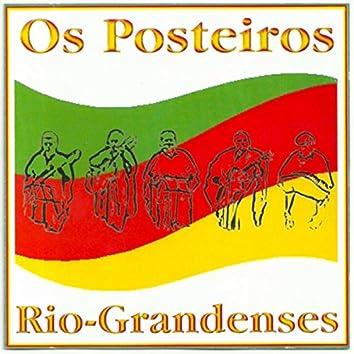 Rio Grandenses