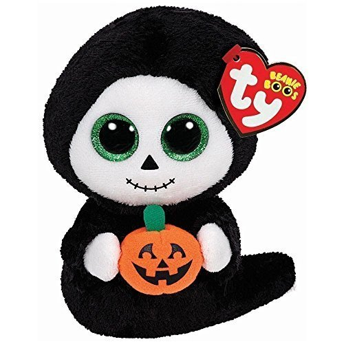 Ty Beanie Boos 6 Treats Gift Collections Plush Doll Toys by Beanie Boos