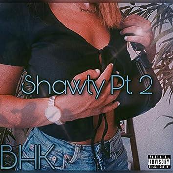 Shawty Pt. 2