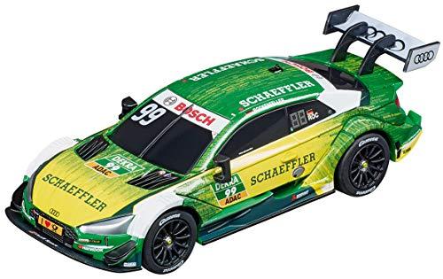 Audi RS 5 DTM M. Rockenfeller, No.99