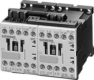 Suchergebnis Auf Für Motorschütze Siemens Motorschütze Bedienungselemente Anzeigen Gewerbe Industrie Wissenschaft