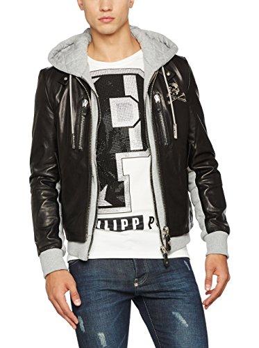 Philipp Plein HM221296
