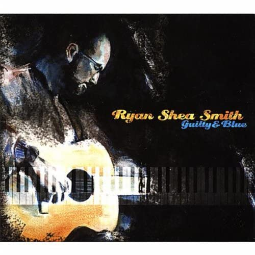Ryan Shea Smith