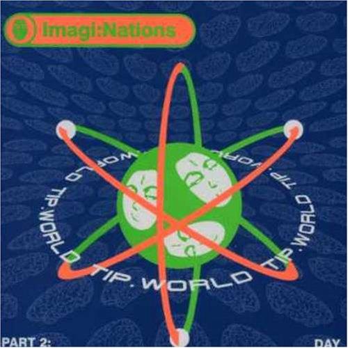 Imagi:Nations, Part 2: Day