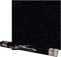 X-Wing Starfield Playmat