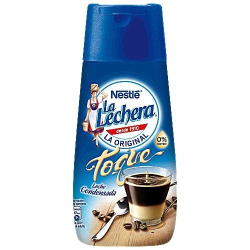 La Lechera - gezuckerte Kondensmilch 450gramm