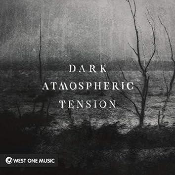 Dark Atmospheric Tension (Original Score)