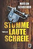 Image of Stumme laute Schreie
