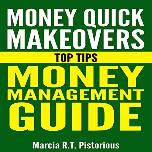 Money Quick Makeovers Top Tips Titelbild